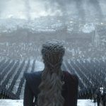 Game of Thrones Finale: How the Bookies Got It Right
