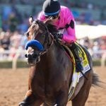 Churchill Downs Unveils New Pick 6 Tied to Kentucky Oaks, Derby Cards
