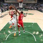 Raptors on the Cusp of NBA Finals, but Handicappers, Bettors Not Quite Convinced