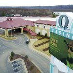Iowa Casino Gaming Making Bank, 'Significant' Contributor to State Revenues in 2018