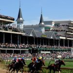 Instant Racing Success Leads Churchill Downs to Raise Spring Meet Purses for Second Time