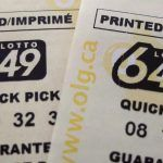 Loto-Quebec Sued Over Long Lottery Odds But Longshot Lawsuit Shot Down by Judge