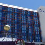 Caesars, ESPN Sign Partnership Agreement That Includes Studio at The LINQ