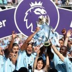 Genius Sports Signs Major Exclusive Data Deal with English Premier League