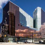 British Columbia Parq Vancouver Casino Gets Thrown Lifeline With Equity Partner