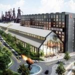 Sands Bethlehem Casino Sale to Alabama Tribe Approved by Pennsylvania Gaming Regulators