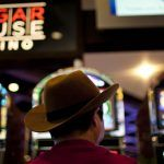 SugarHouse Casino $250K Lawsuit Filed by Two Pennsylvania Players Alleges Bad Card Decks and Shufflers