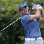 Golf Odds: Bets Placed on Tony Romo Winning Byron Nelson, $100 Wager Would Net $1M