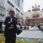 Alleged Trump Tax Records Show Extent of Atlantic City Casino Losses