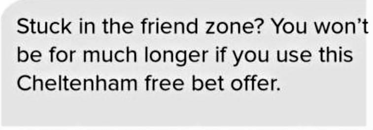 Lokal dating telefon chat linje
