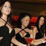 'Borgata Babes' Can Move Forward with Gender Discrimination Case, Rules Appeals Court
