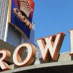 Employee Goes Rogue on Boss, Steals $96K, Blows It All in Four Hours at Crown Melbourne Casino