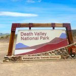 Death Valley Tribe Sues DOI Over Stalled Casino Land Application, Alleging 'Undue Political Influence'
