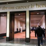 Encore Boston Harbor Vacuuming Up Hospitality Market Workforce, Complain Local Businesses