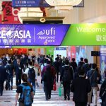 Macau's Chief Regulator Pulls Out of G2E Asia as Expo Investigated for 'Promoting Illegal Online Gambling'