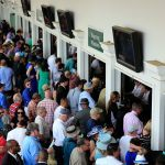 Thoroughbred Think Tank Thinks Fixed-Odds Betting Can Give Racing Fresh Blood and Makes Its Case