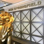 MGM Springfield  GGR Plummets 15 Percent in April, Casino Nearly $100M Short of Expectations