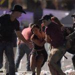MGM Estimates $800 Million Settlement for Las Vegas Shooting Victims, 'Not Even Close,' Says Lawyer