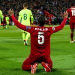 Champion League Betting: Liverpool Stuns Barcelona with Miracle Semifinal Comeback