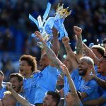 Manchester City Wins Record-Breaking EPL, No Final-Day Twist for Liverpool
