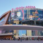 Final Four in Las Vegas? Odds Shorten After NCAA Rescinds Ban on Championships in Sports Betting States