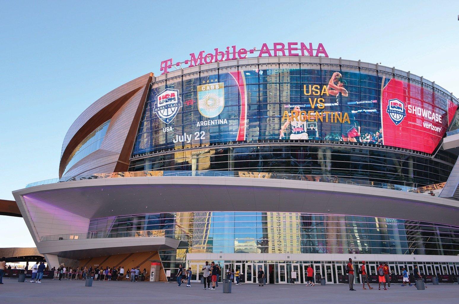 Ncaa threatens indianapolis final four sports betting minnesota vs nebraska football betting line