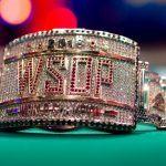 New Jersey Online Poker Players Will Compete in WSOP.com Bracelet Events Despite DOJ Threat