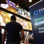 William Hill Gives $50K to Writing Class Following Copyright Lawsuit Settlement With Rival FanDuel