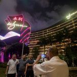 Macau Casino Revenue Grows Two Percent in May, But Analysts Express Trade War Fears