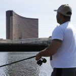 Encore Boston Harbor Continues Hiring Spree, Women Encouraged to Apply