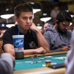 'Jeopardy!' Champ James Holzhauer Unsuccessful in WSOP Tournaments
