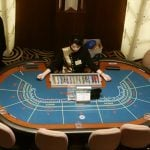 Macau Casinos Implement AI Technology to Identify Biggest Losers, Pinpoint VIP Gamblers