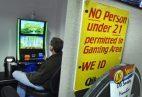 Pennsylvania gaming SugarHouse casino