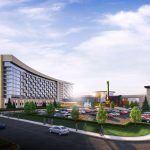 Hard Rock International Partners With California Tribe on $600M Casino Resort Near Bakersfield