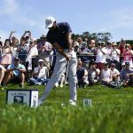 Bettors Backing Dustin Johnson for US Open at Pebble Beach, Koepka, McIlroy, Woods Trail Closely