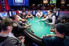 World Series of Poker WSOP Main Event