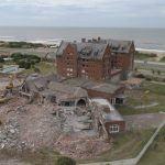 Cipriani Announces $450M Casino Hotel in Uruguay's Punta del Este Resort Town