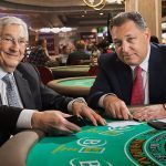 Boyd Gaming Raises Dividend by 16.7 Percent: More Than Double Expected Payout Growth Rate For 2019 S&P 500