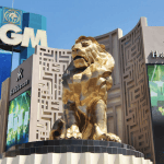 Former MGM Resorts Employees Unite Online to Find New Jobs