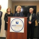 Massachusetts Gaming Commission Revives Region C Casino Consideration Following Encore Boston Harbor Opening