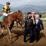 After Santa Anita's Latest Death, Stronach Group Bans Hall of Fame Trainer Hollendorfer from All Its Tracks