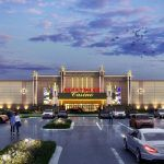 Pennsylvania Could Approve Penn National Morgantown Mini-Casino This Week