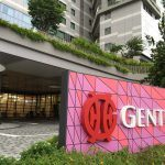 Genting Singapore's Strong Finances Could Be Advantageous in Japan