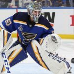 Blues a Win Away From Stanley Cup History; Fans a Win Away From Big Payouts