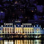 Swiss Officials Approve Online Gaming License for Grand Casino Luzern