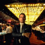 10 Things You're More Likely to Walk Away with in Las Vegas than Gambling Wins