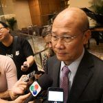 Lisboeta Macau Project Could Include SJM-Affiliated Satellite Casino