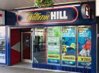 William Hill Switzerland