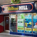 William Hill Abruptly Stops Taking Bets from Switzerland, Voids Outstanding Wagers
