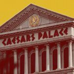 Eldorado Resorts Nearing Acquisition of Caesars Entertainment, Deal Could Be Announced This Month